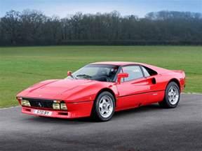 Pics Of Ferraris Classic Talacrest