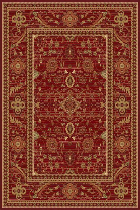 la rug la area rugs ziggler rugs 8604 30 ziggler rugs by la rugs la rugs area rugs free