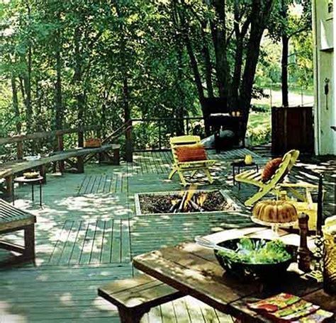 imagenes de patios modernos related keywords imagenes de