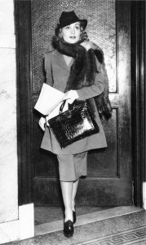 swing anni 30 moda anni 30 l abbigliamento anni 30 e pratica