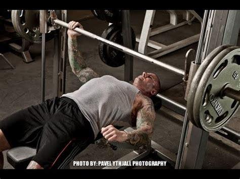 smith machine bench press bad m f raw 86 smith machine one arm negative reps by jim