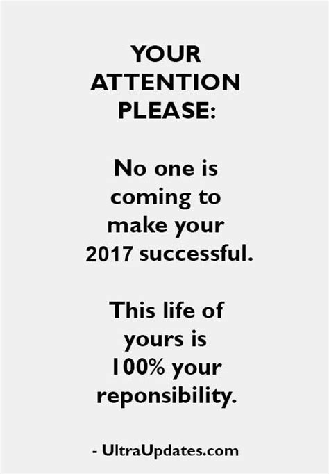 success  years quotes  happy  year   pinterest success wisdom  inspirational