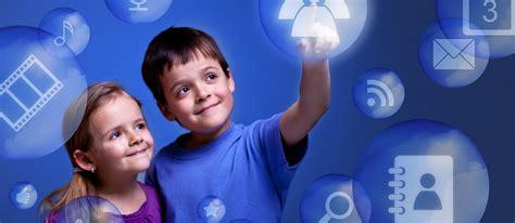 digital literacy  digital literacy