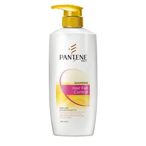 Pantene Hairfall 750ml pantene hair loss shoo om hair