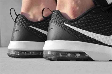 Nike Turbulence 5 0 nike air max turbulence ls sneakers mannenstyle nl