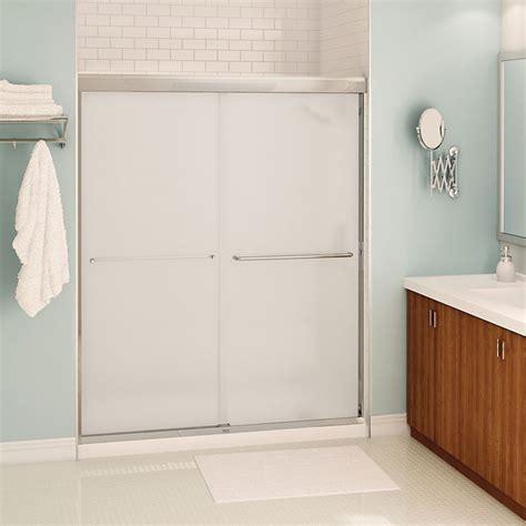 Maax Quot Aura Quot Shower Door R 233 No D 233 P 244 T How To Install Maax Shower Door