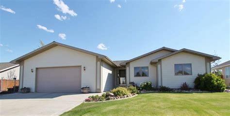 Sofa Mart Great Falls Mt by Homes For In Great Falls Mt 1577 Blvd Great Falls Mt For