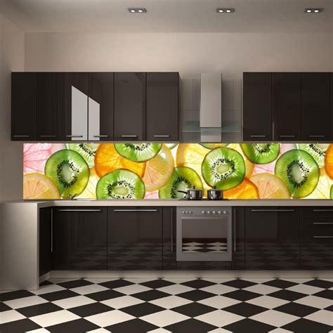 Backsplash Tiles For Kitchen Ideas Pictures fototapeta plasterki cytrus 243 w na cian do kuchni