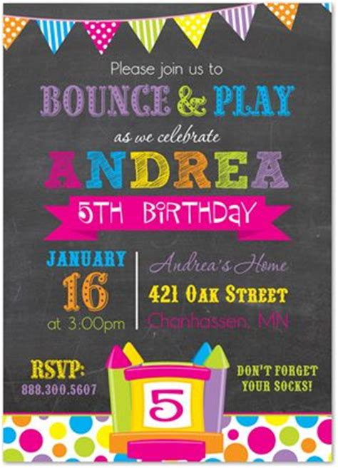 bouncing houses for birthday parties 25 best ideas about bounce house birthday on pinterest bounce house parties bounce