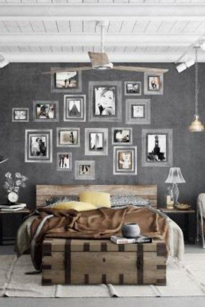 21 masculine rooms messagenote 1000 ideas about industrial frames on pinterest