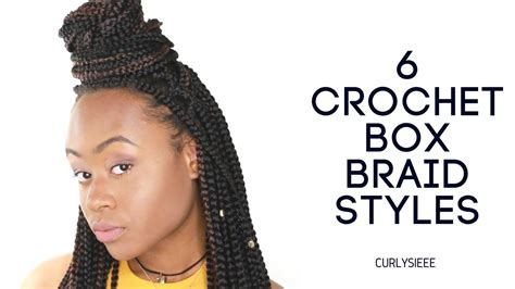 how to keep crochet box braids from coming out how to keep crochet box braids from coming out how to keep