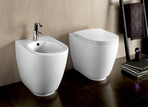 migliori marche sanitari bagno migliori sanitari bagno la scelta giusta 232 variata sul