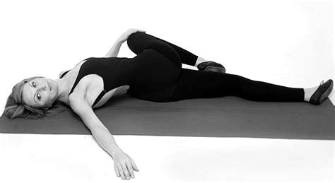 lower back stretches in bed rise and shine morning stretches to do in bed rediff