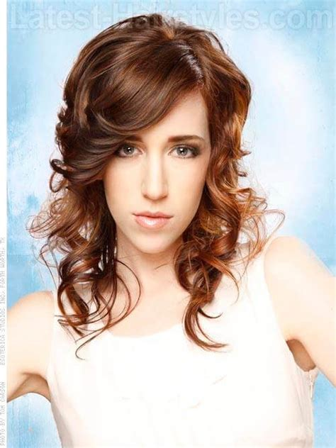 long hair with height in crown hair with height in crown images of short hairstyles