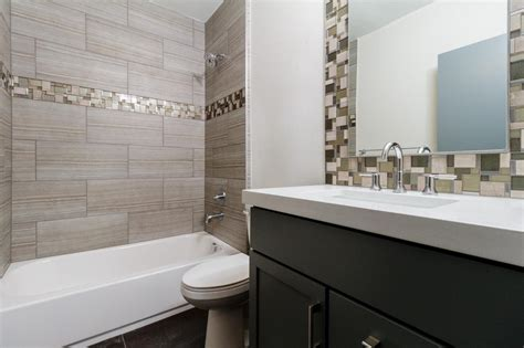 mosaic tile for bathroom photos hgtv