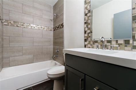 mosaic tile ideas for bathroom photo page hgtv