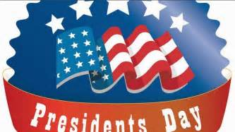 2018 Calendar Presidents Day Presidents Day 2017 2017 Calendar Template