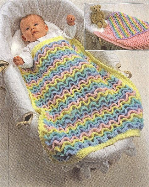 knitting patterns for pram covers baby pram cover crochet aran knitting pattern 99p ebay