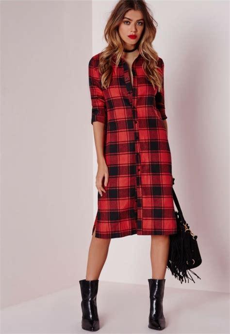 Rotes Kleid Welche Schuhe by 1001 Ideen F 252 R Rotes Kleid Welche Schuhe Zu W 228 Hlen