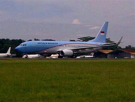 Air 2 Jakarta welcome indonesia air one oleh ethan hunt kompasiana