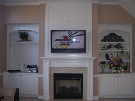 Mounting Tv Gas Fireplace by Home Sweet Home On Container Houses Shipping