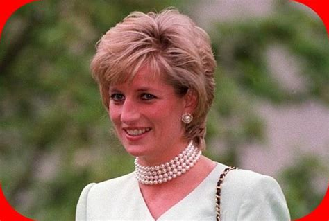 princess di hairstyles photos of hairstyles of princess diana hairstyle gallery