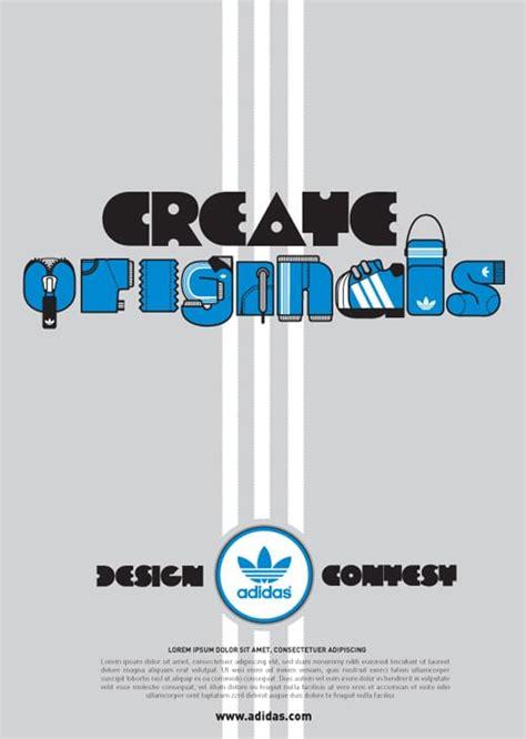 Design Competition Adidas | everything adidas designrfix com
