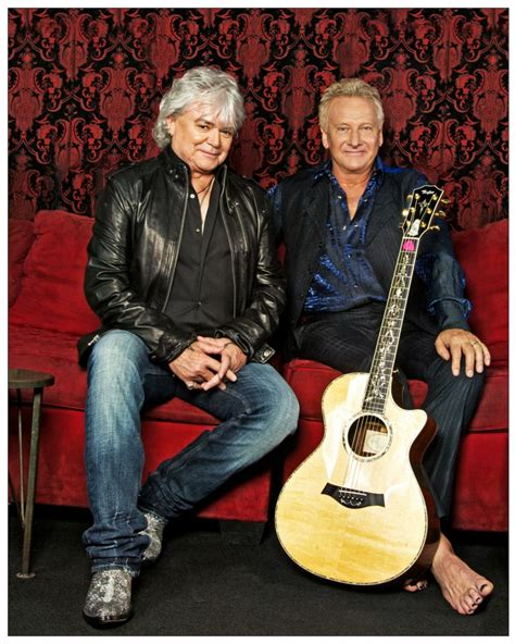 Air Supply 301 moved permanently