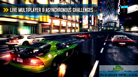 Download Game Asphalt 8 Mod Apk Revdl | asphalt 8 airborne modded apk free download