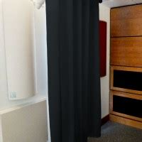 acousti curtain decorative high end products acoustical surfaces