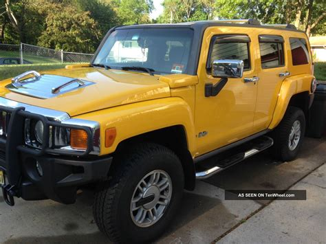 active cabin noise suppression 2006 hummer h2 transmission control service manual 2006 hummer h3 accumulator removal service manual instructions how to remove