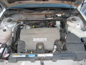 1998 Buick Lesabre Engine 1998 Buick Lesabre Other Pictures Cargurus
