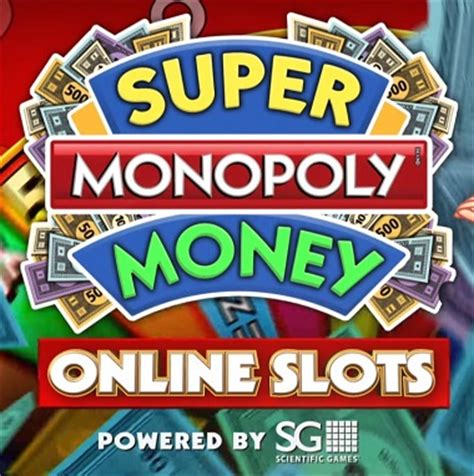 Play Monopoly Win Real Money - monopoly slots free play real money casinos mobile desktop