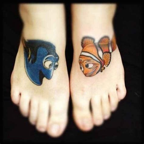 tattoo apple valley 138 amazing disney tattoos photos