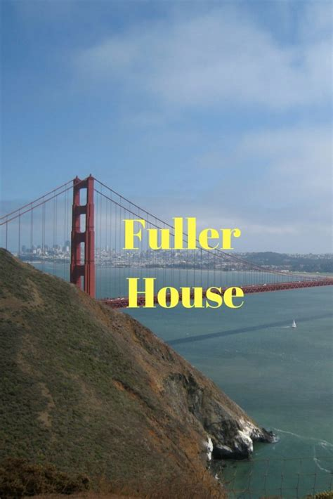 is house on netflix how to prepare for fuller house on netflix my belle elle