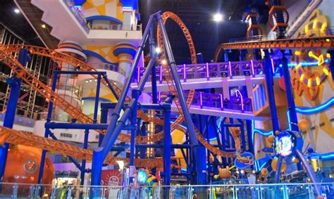 theme park berjaya times square 10 best things to do in kuala lumpur with kids ng online
