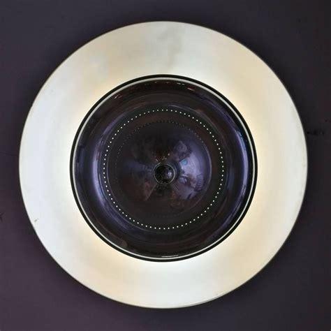illuminazione neon oltre 25 fantastiche idee su illuminazione al neon su