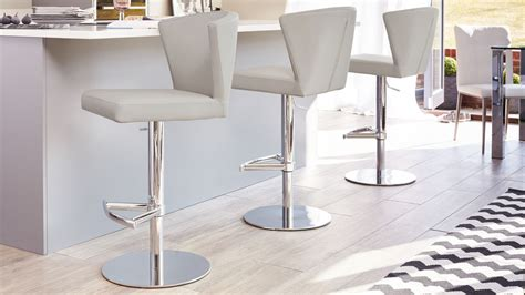 Modern Counter Bar Stools by 24 Contemporary Bar Stools Indoor Outdoor Decor