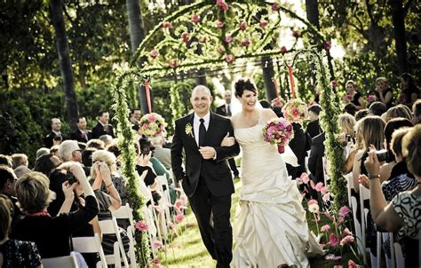 wedding ceremony locations wedding ceremony location ideas best wedding ideas