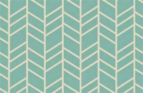 herringbone pattern illustrator herringbone pattern backgrounds 100 seamless designs