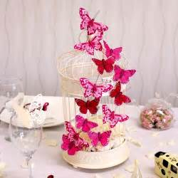Decorations table centrepieces favours and wedding accessories