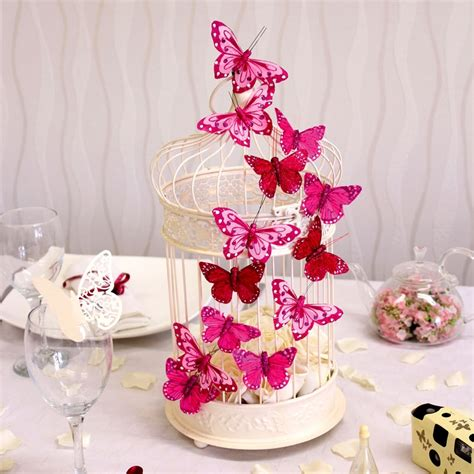 important aspect wedding table centerpieces