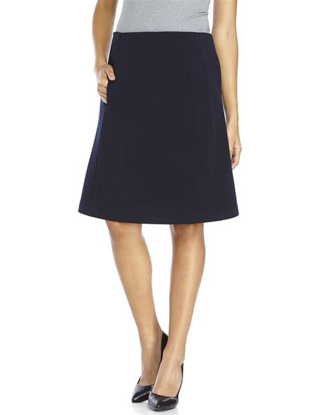 best navy a line skirt photos 2017 blue maize