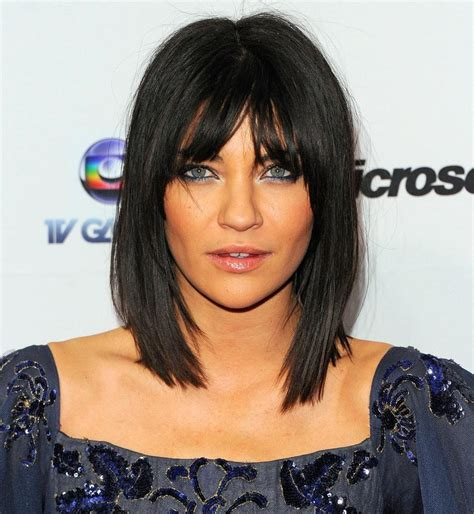 Images Of Shoulder Length Hairstyles by Shoulder Length Hairstyles Beautiful Hairstyles