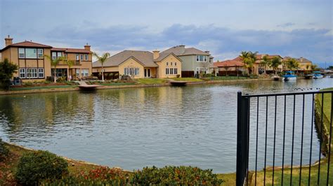 lake houses in california retirement homes in quail lake clovis ca a place called home residential care