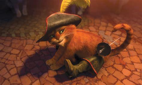 gato con botas el gato con botas haciendo ojitos imagui