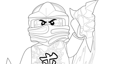 lego ninjago coloring pages of the golden ninja airjitzu 5 coloring pages lego 174 ninjago 174 lego com us