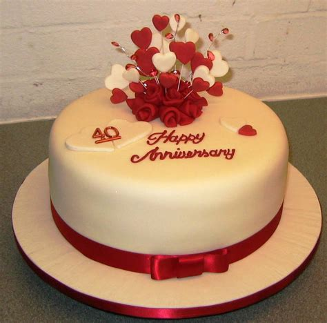 hochzeitstag torte cool wedding marriage anniversary cakes images with names