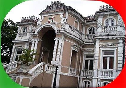 consolato brasile jacopo in brasile consolati italiani in brasile