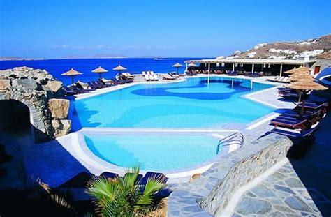 mykonos grand hotel best ideas about hotels mykonos greece islands mykonos